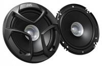 Автомобильная акустическая система JVC CS-J610
