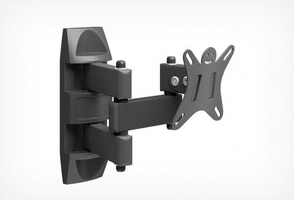 Кронштейн Holder LCDS-5039