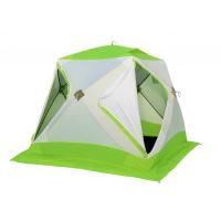 Палатка Лотос Куб 3 Классик С9, 17025