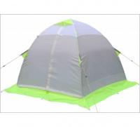 Палатка Лотос 2, 17002