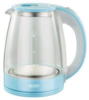 Чайник Econ ECO-1846KE