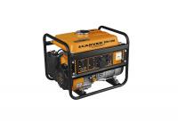 Генератор бензиновый Carver PPG- 1200
