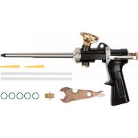 Пистолет для монтажной пены Kraftool, 06853