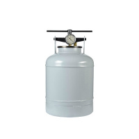 Автоклав бытовой 24 литра (Беларусь)