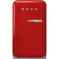 Холодильник минибар Smeg FAB5LRD5