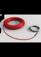 Теплый пол Electrolux ETC 2-17-400