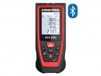 Дальномер лазерный Condtrol XP3 Pro