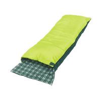 Спальный мешок Soft 200, 4-16018