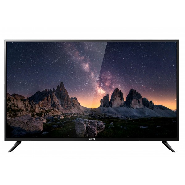 LED-телевизор Harper 55U750TS