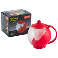 Чайник заварочный Mallony Variato 750
