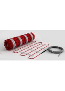 Теплый пол Electrolux EMSM 2-150-4