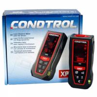 Дальномер лазерный Condtrol XP2 0,05-70м