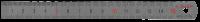 """Линейка Зубр """"ЭКСПЕРТ"""" 150 мм,34280-0.5-015"""
