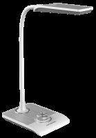 Лампа настольная National NL-68LED