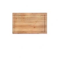 Разделочная доска для мойки Schock Cambridge 60D дерево / бамбук, 629813
