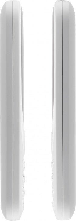 Сотовый телефон Nokia 3310 DS TA-1030 GREY