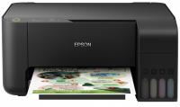 МФУ Epson L3100, C11CG88401