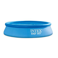 Бассейн Intex Easy Set 28108