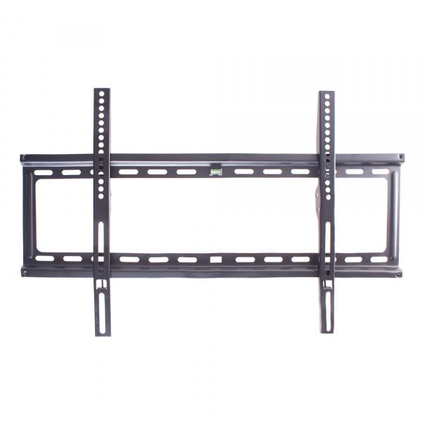 Настенный кронштейн для телевизоров Kromax IDEAL-1 black