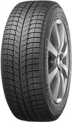 Шина Michelin X-Ice3 185/55R16 87H 627620 XL