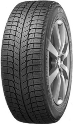 Шина Michelin X-Ice3 185/65R14 90T 752428 XL