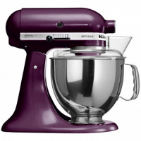 Миксер KitchenAid 5KSM175PSEBY