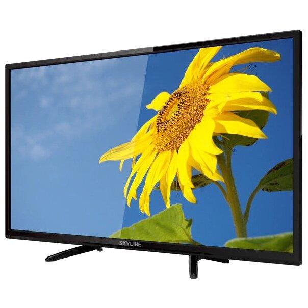 LED-телевизор Skyline 32YT5900