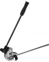 """Трубогиб Kraftool """"EXPERT"""", до 180 град,15 мм, 23504-15"""
