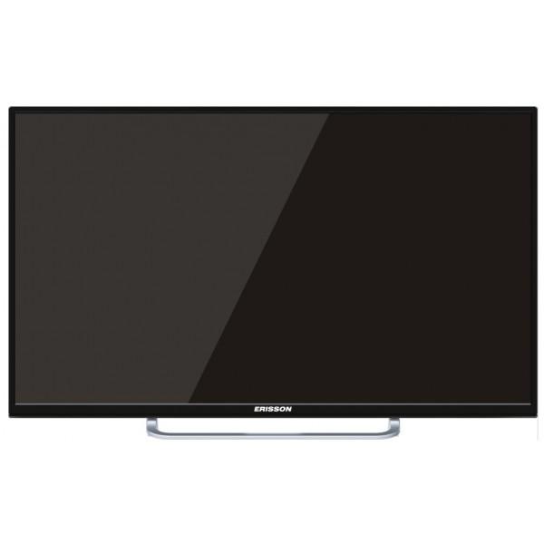 Жидкокристаллический телевизор Erisson 50ULEA73T2SM