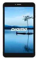 Планшет Digma Optima 8027 16Gb Black