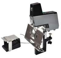 Степлер XDD-106 (одна степлирующая головка)