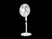 Вентилятор напольный Ballu BFF-812