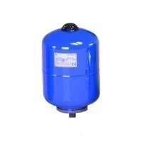 Бак мембранный для водоснабжения Униджиби И008ГВ 8 л вертикальный