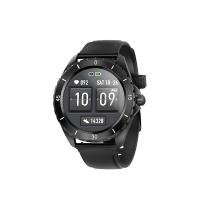 Смарт-часы BQ Watch 1.0 Black