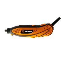 Гравер электрический Вихрь Г-160ГВ