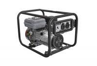 Генератор бензиновый Carver PPG-3900A BUILDER