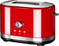 Тостер KitchenAid 5KMT2116EER