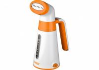 Ручной отпариватель Vitesse VS-699 оранж