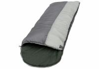 Спальный мешок Grapfit 500, 4-16809