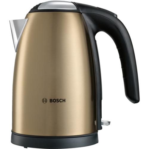 Электрочайник Bosch TWK7808