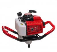 Бензобур Ada Ground Drill-7 Без шнека, А00318