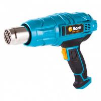 Фен технический Bort BHG-2000X