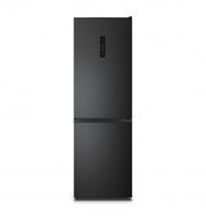 Холодильник Lex RFS 203 NF BL