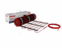 Мат нагревательный Electrolux AC ELECTRIC ACMM 2-150-2 (комплект теплого пола)