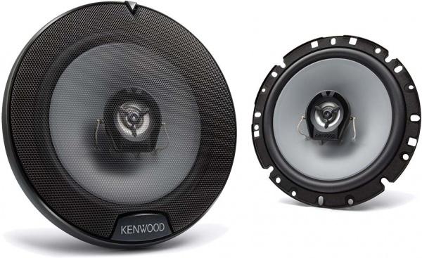 Автомобильная акустическая система Kenwood KFC-1752RG