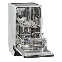 Посудомоечная машина встраиваемая Krona BRENTA 45 BI