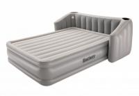 Надувная кровать Bestway 67620 BW