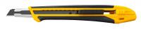 "Нож Olfa OL-XA-1 ""Standard Models"""