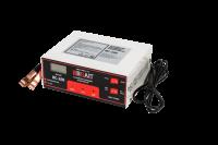 Устройство зарядное Brait BC-10S