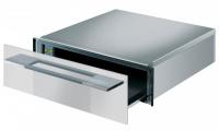 Подогреватель посуды Smeg CT15B-2